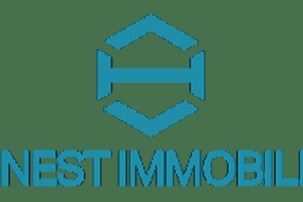 Dienstleistungen Archive  Online Optimizer