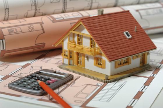 Online srovnání hypotéky: Která hypotéka je nejlevnější nebo má nejlepší podmínky?