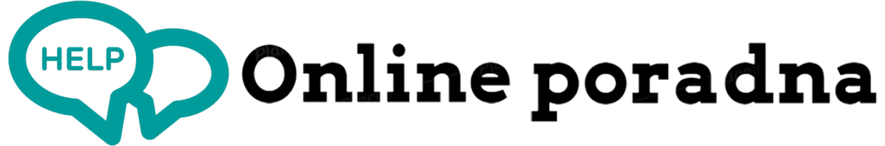 Online poradna