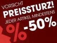 otto_klein_preissturz