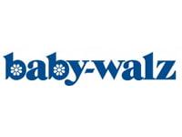 Babywalz Start