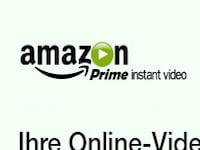 amazon instant video gutschein