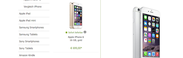 iphone 6 iphone 6 plus gravis