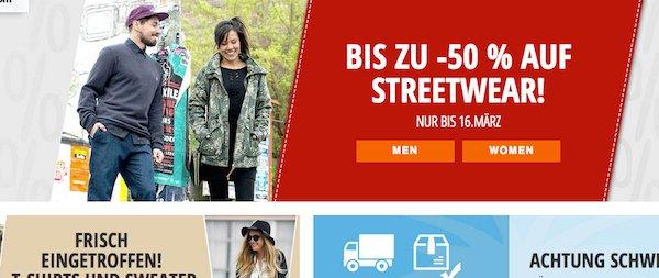 blue tomato streetwear sale