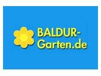 Baldur Garten Sale 1