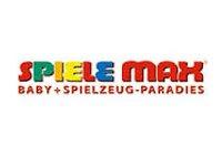 Spiele Max Gutschein 1