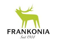 Frankonia  Bild 1