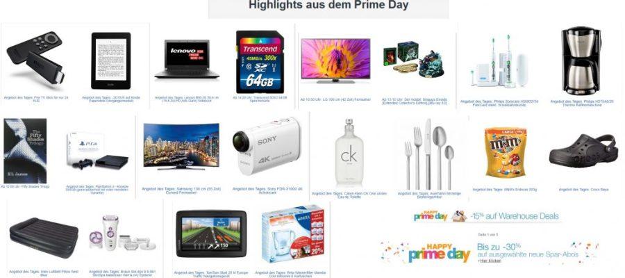 Prime Day Bild 2 15.7
