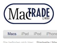 mactrade gutschein