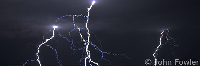 Your website speed should be compared to Lightning