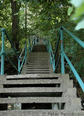 56th-street-steps