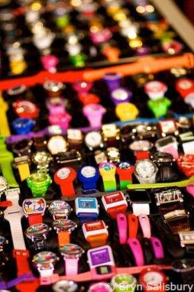 buy-a-watch