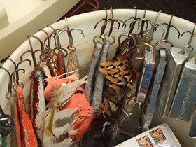 Fish-hooks-280x210