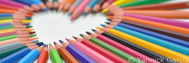 wordpress dashboard like color pencil has many uses