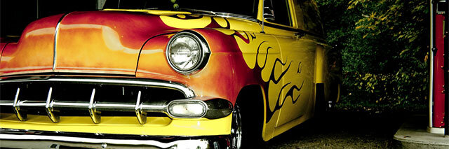 Hot-Rod-With-Flames