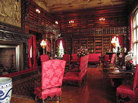 Library-inside-Biltmore-280x210