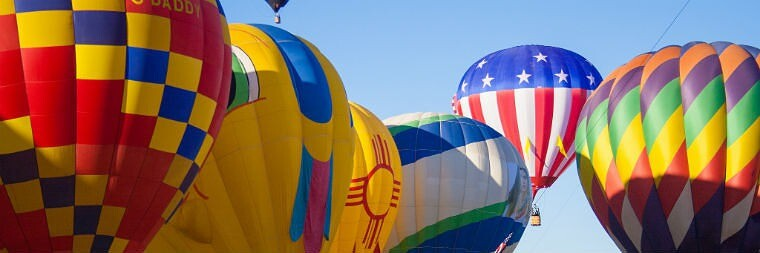 Hot-Air-Balloons-2