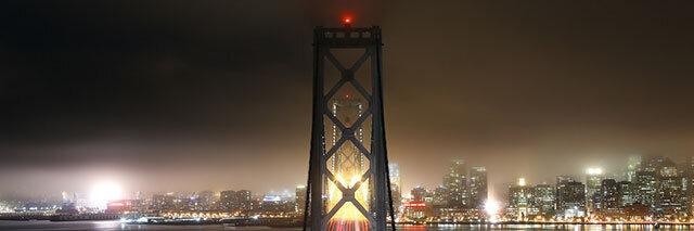 The-New-Willie-Brown-Bridge