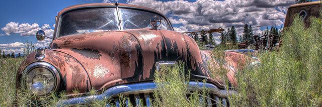 1949-Buick-Super-sedan