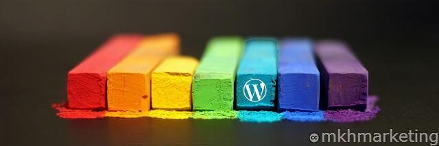 wordpress 4.0 makes several tasks easier