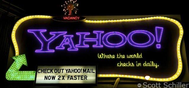The-Yahoo-Billboard-San-Francisco