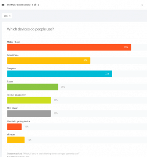 screenshot consumerbarometer 2014-11-25