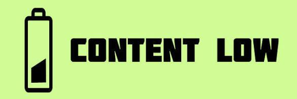 Content Ideation Guide