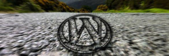 wordpress-speed-2