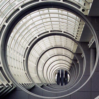 escalator-at-the-end-of-a-tunnel