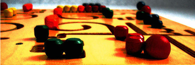 Board games old school gaming apps