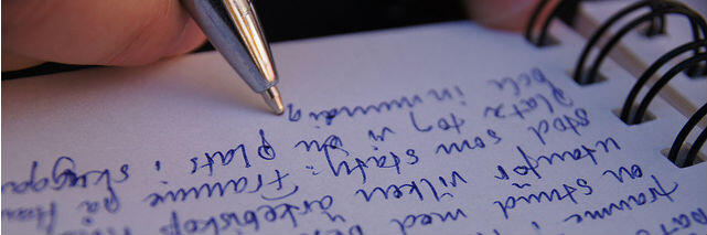 Creative_writing