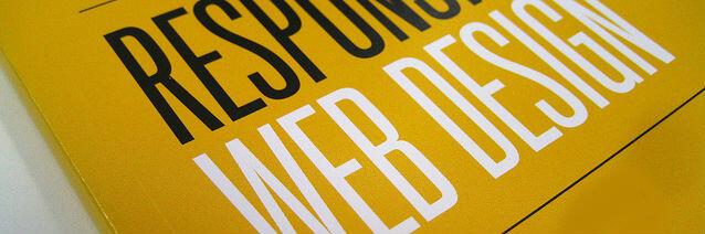 Web_design_guide