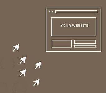 Clicks_On_Your_Site
