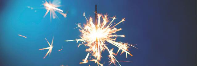 bright_spark