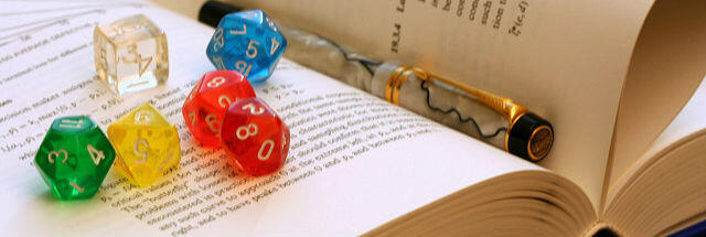 Probability & Measure: Using Long-Form Content