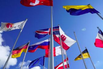 EU digging into the ranking algorithm