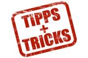 Tipps und Tricks für eine schnell und günstige Scheidung