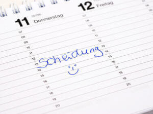 kalender-scheidung-deutschland-rechtsanwalt