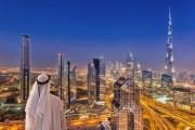 Scheidung - Dubai und Vereinigte Arabische Emirate