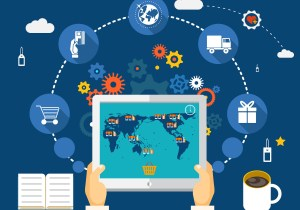 Global Online Shopping 2015 Market Research: How the US