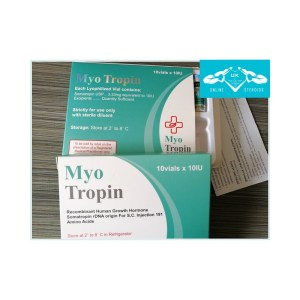 MYOTROPIN 100IU HGH ONLINE-STEROIDSUK.COM