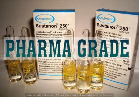 buy pharma grade steroids in uk