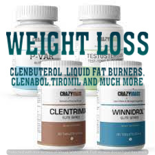 buy weight loss steroids uk