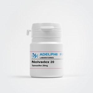 Buy-Nolvadex