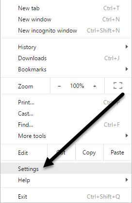 CARA MENGHIDUPKAN Flash Player di Google Chrome