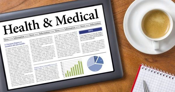 Freelance Medical and Health Writing as a PartTime or FullTime Job  Online Writing Jobs Blog