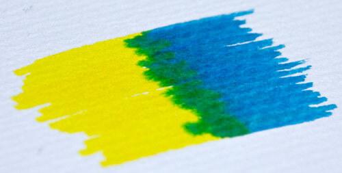 Farben Mischen Online Amazing Mehr Erfahren Knittel Farben With Farben Mischen Online Top Full