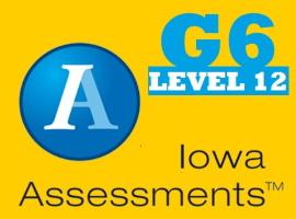 Iowa G6