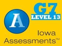 Iowa G7