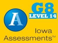 Iowa G8